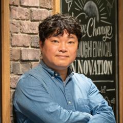 Masanori Kusunoki