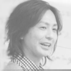 Mikio Inoue