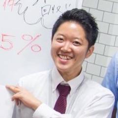 Seiji Iwasaki