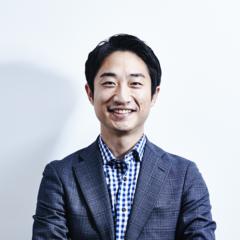 Shuntaro Yamazaki
