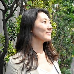 Kaori Iiduka