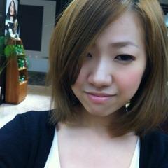 Mayumi Edo