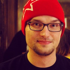 Rafał Baranowski