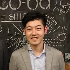 Satoshi Inouye