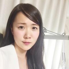 Naco Watanabe