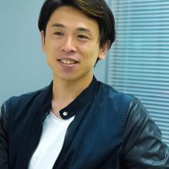 Tetsutaro Ono