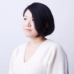 Minako Morita