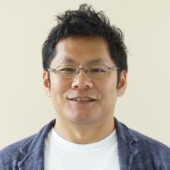 Naohiro Segawa
