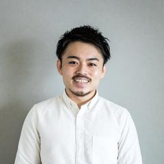 Yoshiki Nakayama