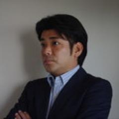 Shigeo Matsuguma