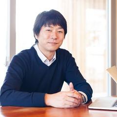 Mitsuhiko Motonaga