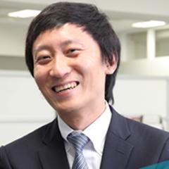 Masao Karashima