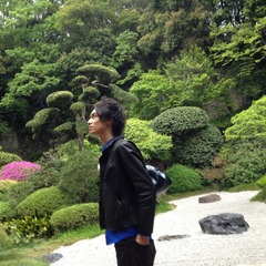 Chikashi Saito