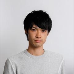 岩田 健吾