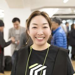 Sugiyama Pixta