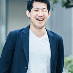 Kyohei Kiyota
