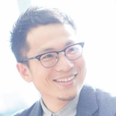 Noriyuki Nakajima
