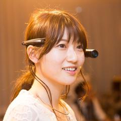 Ayano Igarashi