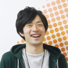 Yoshitaka Kono
