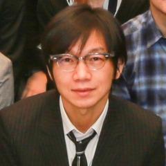 Takahiko Matsuda