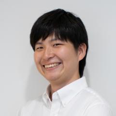 Takumi Otsuka