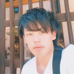Ohba Yusuke