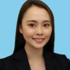 Natsumi Takakuwa