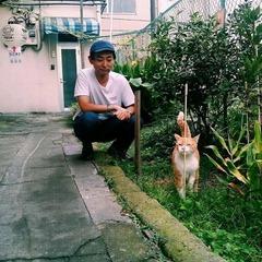 Isao Takiguchi