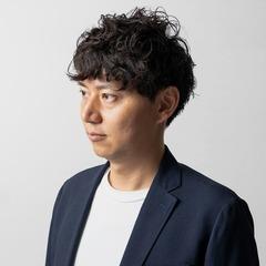 Toshihisa Matsuyama