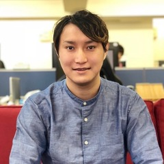 Yuichi Nakao