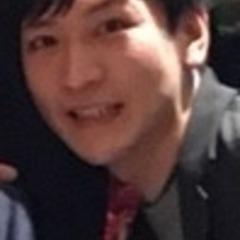 Takashi Totsuka