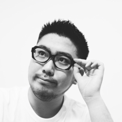 Yoshiaki Ohkawara