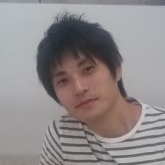Kazutaka Sakimura