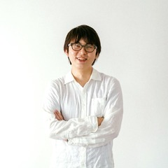 Shota Miyazaki