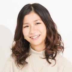 Tomomi Kitamura