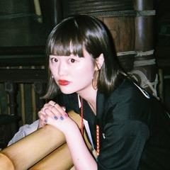 Coco Maruyama