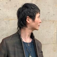 Genki Moirsaki