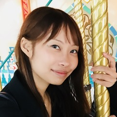 Akane Katsuta