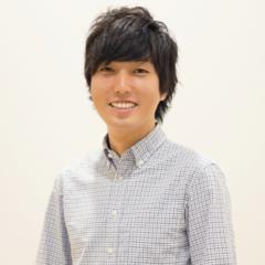 Takuya Shikichi