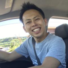 Yuki Ray Yamanaka