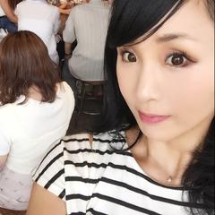 鴛海 敬子