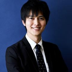 Yuta Kikuchi