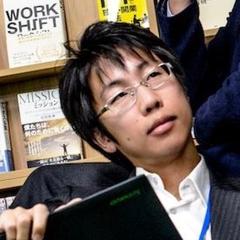 Katsuhiko Fukuda