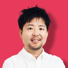 Yasuhiro Nakahama