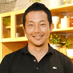 Yoshino Soichiro