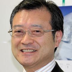 Yuichi Kato