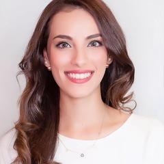 Nasreen Chaibi