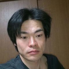 Kenichiro Kinoe