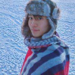 Yuya Yokoe