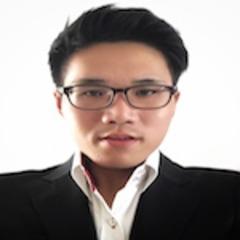 Yi Kai